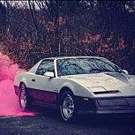 1983 Pontiac Firebird for sale 101631416
