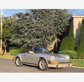 1983 Porsche 911 for sale 101395499