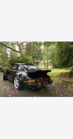 1983 Porsche 911 Turbo for sale 101441802