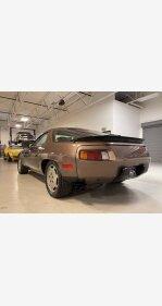 1983 Porsche 928 for sale 101433164