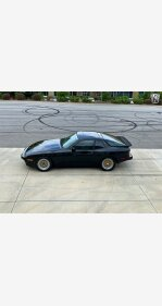 1983 Porsche 944 Coupe for sale 101221249