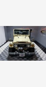 1983 Toyota Land Cruiser for sale 101224647