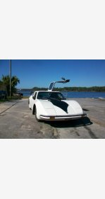 1983 Volkswagen Other Volkswagen Models for sale 100869107