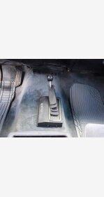 1984 Chevrolet Blazer for sale 101178044