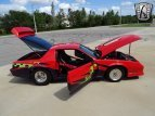 1984 Chevrolet Camaro Coupe for sale 101533208