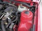 1984 Chevrolet Cavalier for sale 101475743