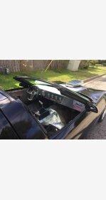 1984 Chevrolet Corvette for sale 101061794