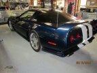 1984 Chevrolet Corvette for sale 101073019
