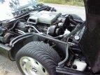 1984 Chevrolet Corvette Coupe for sale 101486239