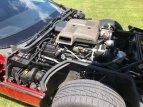 1984 Chevrolet Corvette for sale 101587323