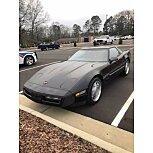 1984 Chevrolet Corvette for sale 101587410