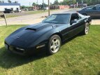 1984 Chevrolet Corvette Coupe for sale 101597020