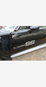 1984 Chevrolet El Camino for sale 101410799