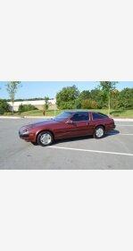 1984 Datsun 300ZX 2+2 for sale 101025077
