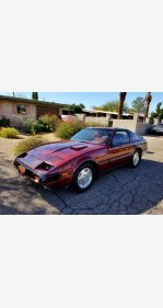 1984 Datsun 300ZX for sale 101125544