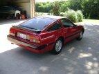 1984 Datsun 300ZX for sale 101556705