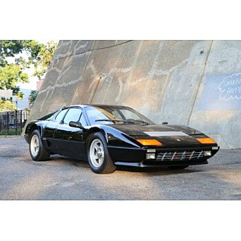 1984 Ferrari 512 BB for sale 101024115