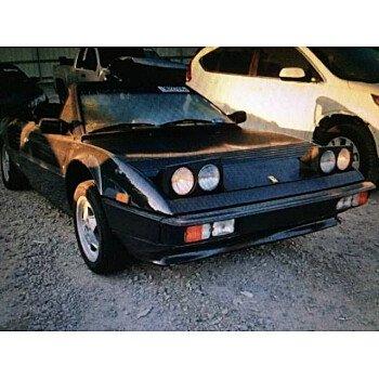 1984 Ferrari Mondial for sale 100962481