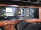 1984 Ford F250 2WD Regular Cab for sale 101604275