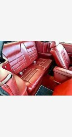 1984 Ford Mustang GT for sale 101422313
