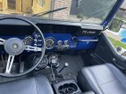 1984 Jeep CJ 7 for sale 101523707