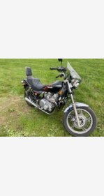 1984 Kawasaki 1100 LTD for sale 201058980