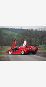 1984 Lamborghini Countach for sale 101319405