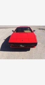 1984 Lotus Esprit for sale 101393511