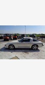1984 Mazda RX-7 for sale 100989764