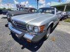1984 Mercedes-Benz 380SL for sale 101544711