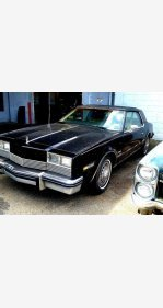 1984 Oldsmobile Toronado for sale 101185487