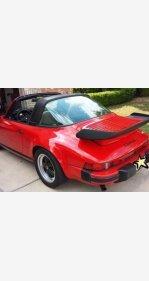 1984 Porsche 911 for sale 100960073