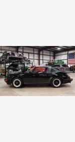 1984 Porsche 911 Targa for sale 101194617