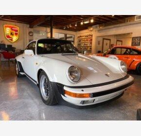 1984 Porsche 911 for sale 101281052