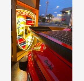 1984 Porsche 911 Turbo for sale 101334974