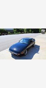 1984 Porsche 944 Coupe for sale 101161550