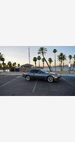 1984 Porsche 944 Coupe for sale 101345292