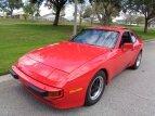 1984 Porsche 944 Coupe for sale 101389020