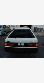 1984 Toyota Celica for sale 100957542