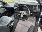 1984 Toyota Corolla SR5 Hatchback for sale 101601763