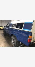 1984 Toyota Pickup for sale 101237821