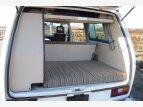 1984 Volkswagen Vans for sale 101385308