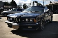 1985 BMW 635CSi Coupe for sale 101361875