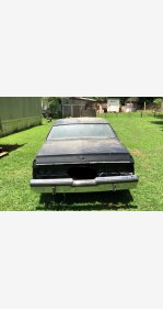 1985 Buick Regal for sale 101283962