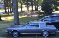 1985 Buick Riviera Coupe for sale 101371314