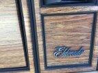 1985 Cadillac Eldorado Coupe for sale 101518203