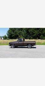 1985 Chevrolet C/K Truck for sale 101321444