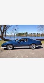 1985 Chevrolet Camaro for sale 101335578