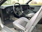 1985 Chevrolet Camaro Coupe for sale 101510507