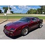 1985 Chevrolet Camaro Z28 for sale 101596238